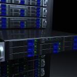 Server_Rack_2_by_nocturnalfrog